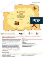 BdT El Antiguo Mapa Misterioso 6 8.Compressed