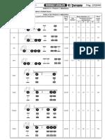 PESOS VEHICULARES.pdf