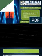 Presentacion Para Onco