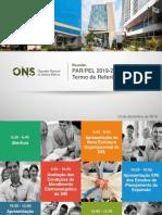Apresentação ONS-PLM - PAR-PEL 2019-2023.pdf