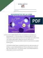 CN_Movimientos de la luna.doc