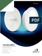 PowerBeam_AC_Gen2_DS.en.es (1).docx