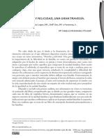 NUEVOS ENFOQUES DE EPISTEMOLOGÍA J. PADRÓN