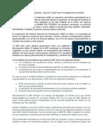 Auditoría superior de la federación.docx