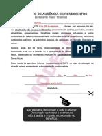 2_DECLARACAO DE RENDA PROPRIO ALUNO SEM RENDIMENTOS maior de 18 anos.pdf