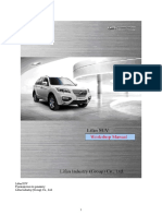 Lifan X60 Workshop Manual.pdf