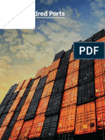 Lloyds_List_Top_100_Ports_2017.pdf