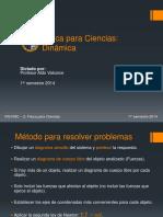 09_Dinamica_Peso_Normal_Tension.pptx