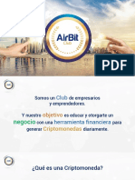 ABC Official Presentation - SPANISH .pdf