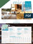 Factsheet Mice VPM_DE