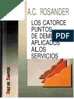 Los Catorce Puntos de Deming Aplicados a los Servicio.docx