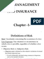 Risk CHAPTER 1.pptx