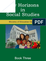 New Horizons in Social Studies Book 3.pdf