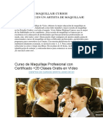 Cursos De Maquillajes.docx