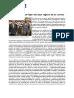 Cuba-en-Angola-Parte-1-2.pdf