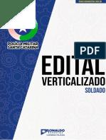 edital pmsc
