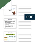Dialnet-AnalisisCriticoDeLaPoliticaCriminalYDelTipoDeInjus-5110365