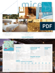 Factsheet Mice VPM_EN