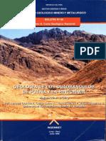 A066-Boletin_Putina-30x_La_Rinconada-30y.pdf