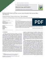 Cassava.pdf