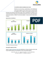 perfil_logistico_de_italia_2.pdf