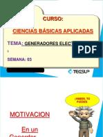 SEM_3_TIPOS GENERADORES ELECTRICOS_2017-2.pdf