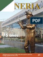 494 MINERIA NOVIEMBRE.pdf