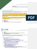 CORRECCIONFINAL.doc.docx