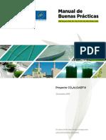 Manual Buenas Prácticas CO2ALGAEFIX.pdf