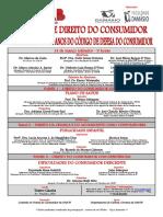 Jornada do Direito do Consumidor