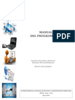 Manual+de+autorizacion Facturacion Sunat
