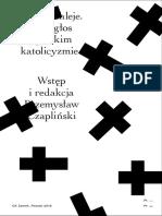 Moc truchleje. Wielogłos o polskim katolicyzmie.pdf