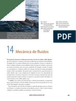 MECANICA DE FLUIDOS-SERWAY.pdf