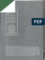 9. Roger Chartier - A beira da falesia.pdf