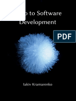 intro-to-software-development.pdf