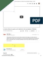 334782582 141768421 Black Decker La Guia Completa Sobre Pisos PDF