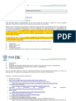 U1_monroy.doc (2).docx