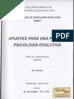 d_amorín_apuntes_para_una_posible_psicologia_evolutiva.pdf