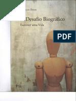 Dosse, Francois. Biografia, gênero impuro.pdf