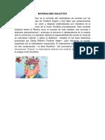 MATERIALISMO DIALECTICO.docx