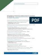 El impacto de las redes sociales en educacion superior.pdf