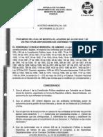 ACUERDO 020 DE 2017.pdf