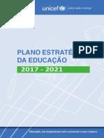 Plano Estratégico da Educação-atualizada.pdf