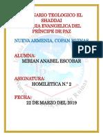 Guía homilética 2.docx