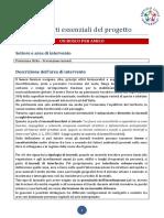 Progetto Rete Un Bosco Per Amico (12)