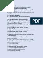 TAREA I DEONTOLOGIA JURIDICA.docx