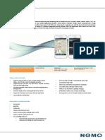 ds_Nemo_Handy-A_Samsung_Galaxy_Core.pdf