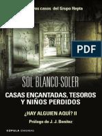 28635_Casas_encantadas.pdf