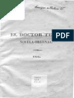 El Doctor Témis.pdf