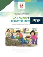 lombrices-190315054218.pdf